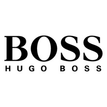hugo boss logo 220x220k